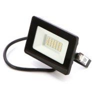 Прожектор светодиодный Sparkled STAR 2 20Вт IP65 6500K 9500Лм (LP02-20E-65)