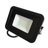 Прожектор светодиодный Sparkled STAR 2 30Вт IP65 6500K 9500Лм (LP02-30E-65)