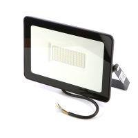 Прожектор светодиодный Sparkled STAR 2 70Вт IP65 6500K 6500Лм (LP02-70E-65)