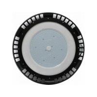 Светильник светодиодный тип HBay-UFO New 100W (HB100w-120dNew)