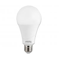 Светодиодная (LED) Лампа  Smartbuy-A80-20W/3000/E27