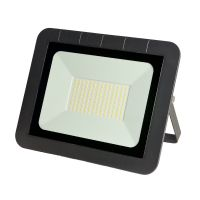 Прожектор светодиодный LightON FL-01 150Вт IP65 6500K 9500Лм (Е1602-0010)