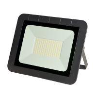 Прожектор светодиодный LightON FL-01 100Вт IP65 6500K 7600Лм (Е1602-0008)