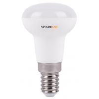 Светодиодная лампа Sparkled REFLECTOR R39 4w/3000 E14 (LLR39-4E-30)