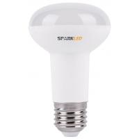 Светодиодная лампа Sparkled REFLECTOR R63 8w/3000 E14 (LLR63-8E-30)