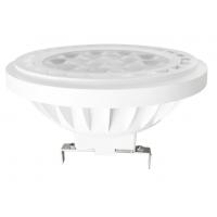 Светодиодная (LED) Лампа Smartbuy-AR111-12V-15W/4000/G53 (SBL-AR111-15-40K-G53-12V)