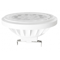 Светодиодная (LED) Лампа Smartbuy-AR111-220V-15W/4000/G53 (SBL-AR111-15-40K-G53-220V)