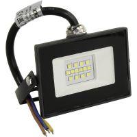 Светодиодный (LED) прожектор FL SMD LIGHT Smartbuy-10W/6500K/IP65 (SBL-FLLight-10-65K)