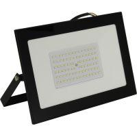 Светодиодный (LED) прожектор FL SMD LIGHT Smartbuy-100W/6500K/IP65 (SBL-FLLight-100-65K)