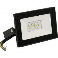 Светодиодный (LED) прожектор FL SMD LIGHT Smartbuy-20W/6500K/IP65 (SBL-FLLight-20-65K)