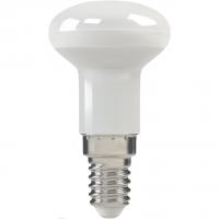 Светодиодная (LED) Лампа Smartbuy-R39-04W/6000/E14 (SBL-R39-04-60K-E14)