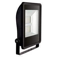 Прожектор светодиодный МАЯК 120Вт IP65 6000K 10800лм (LFL-A-120W/6000)