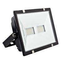 Прожектор светодиодный МАЯК 70Вт IP65 4000K 6300Лм (LFL-A-70W/4000)