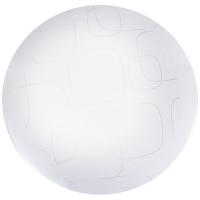 Светодиодный потолочный светильник (LED) Smartbuy20W Cube (SBL-Cube-20-W-6K)