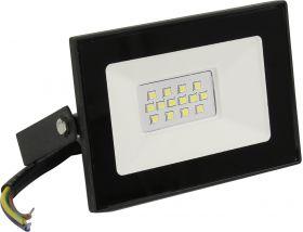 Светодиодный (LED) прожектор FL SMD LIGHT Smartbuy-30W/6500K/IP65 (SBL-FLLight-30-65K)