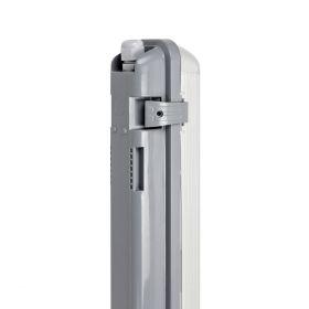 Светодиодный светильник МАЯК Т8 LED 1x18 корпус (LG1x18LED)